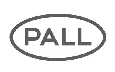 PallLogo